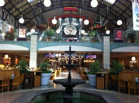 stores in mall of ga 70 best images about places on pinterest monaco shopping and sprinkle cupcakes