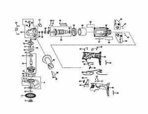 Buy Ryobi P421 Replacement Tool Parts