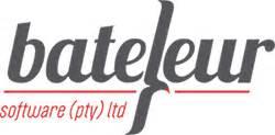 Anti Money Laundering Certificate Choice Image Editable Bateleur Software Home