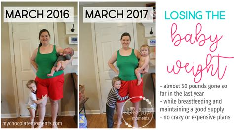 How To Lose Weight After Birth While Tfeeding Life Style