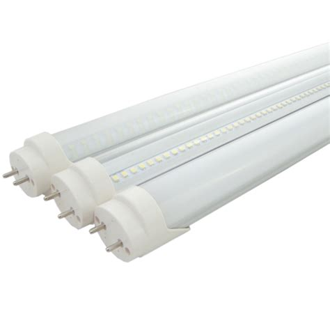 t8 led light g13 2ft 60cm 10w 230v smd2835 replace