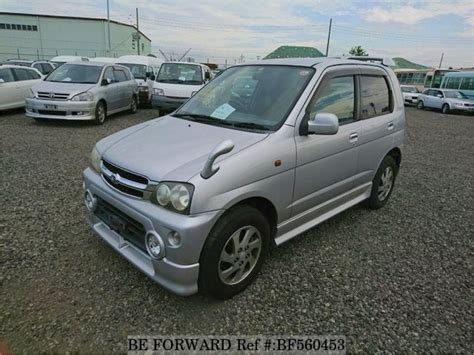 Daihatsu Jp by A Look At The Daihatsu Terios And Terios Kid