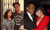 Nicki Minaj's Father Robert Maraj Dead At 64 In Hit-And ...