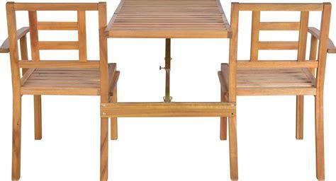 banc table banc de jardin en fer forg tables chaises bancs banc de