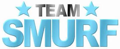 Team Smurf Wiki Wikia