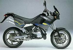 Cagiva Cocis 50 1989 Pdf Motorcycle Bike Service  Shop