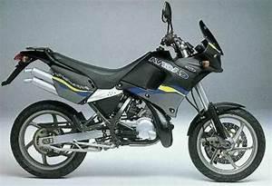 Cagiva Cocis 50 1989 Pdf Motorcycle Bike Service  Shop