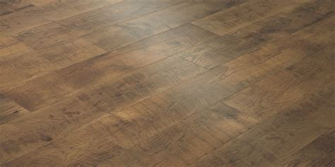 mohawk laminate flooring reviews prices pros cons