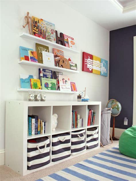 Kinderzimmer Jungs Ikea by 44 Stauraum Ideen F 252 R Ein Wohnliches Zuhause