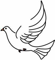 29 Best Cartoon Dove Tattoo images | Dove tattoos, Dove ...