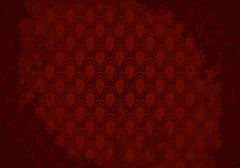 maroon background pattern vector   vector