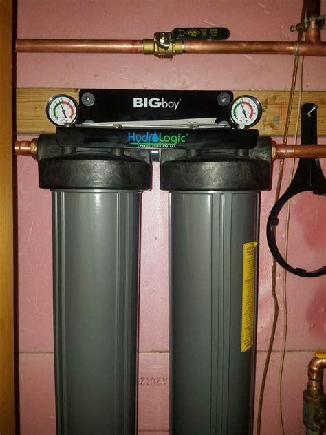 Plumbing Nh by Lachance Plumbing Heating 14 Reviews Plumbing 195
