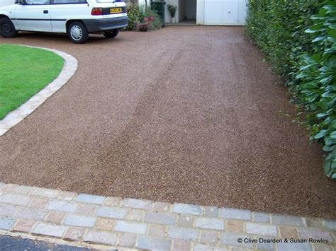 dg driveway decomposing granite driveway would also use for our front walk i like it house remodel