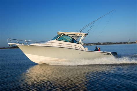 Used Boats For Sale In Panama City Florida by New And Used Boats For Sale Marinemax Panama City