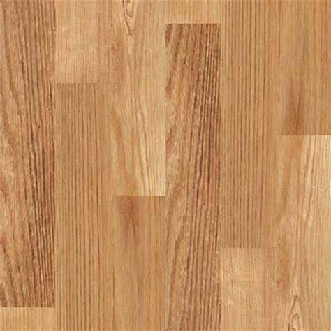 Kahrs Hardwood Flooring Denver by Kahrs Oak Gent Hardwood Flooring