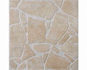 Terracotta Fliesen 30x30 : feinsteinzeug bodenfliese novara cotto 30x30 cm bei hornbach kaufen ~ Markanthonyermac.com Haus und Dekorationen