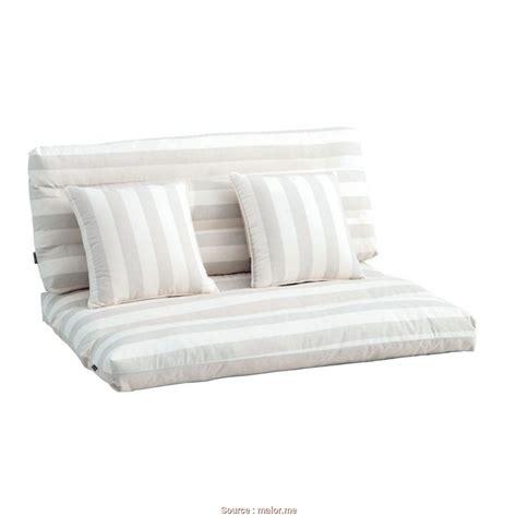 Cuscini Da Divano - bellissimo 6 cuscini da divano jake vintage