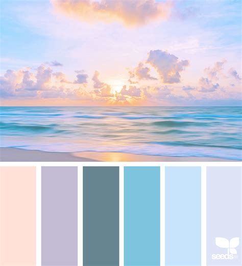 heavenly hues heavenly seeds and heavens