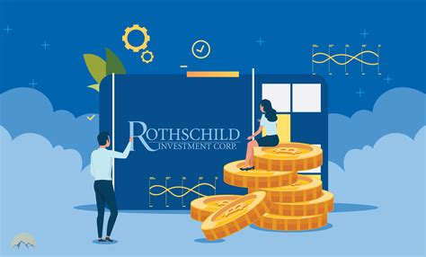 The grayscale bitcoin trust is a financial vehicle that enables investors to trade shares in trusts holding large pools of bitcoin. Rothschild Corp Invests in Grayscale Bitcoin Trust