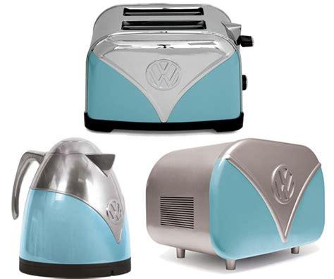 vw kitchen accessories volkswagen cer kitchen accessories to deck up your 3299