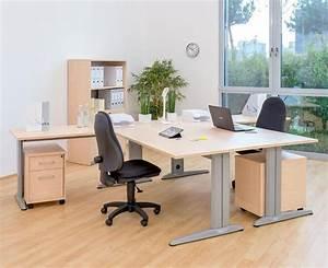 Gefrierschrank Höhe 80 Cm : l fu schreibtisch h he 72 cm platte 180 x 80 cm ~ Markanthonyermac.com Haus und Dekorationen