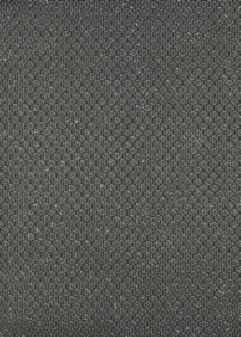 Vliestapete Grau Muster by Vliestapete Muster Grau Silber Marburg Cuv 233 E Prestige 54957