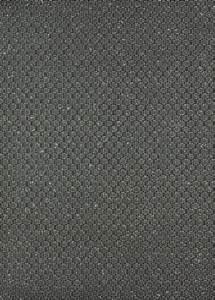 tapete grau muster jugendzimmer tapeten t rkis vlies With balkon teppich mit marburg tapeten estelle