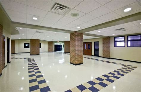 vct pattern ideas   similar design color vct hallway
