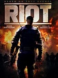 Riot Pictures - Rotten Tomatoes