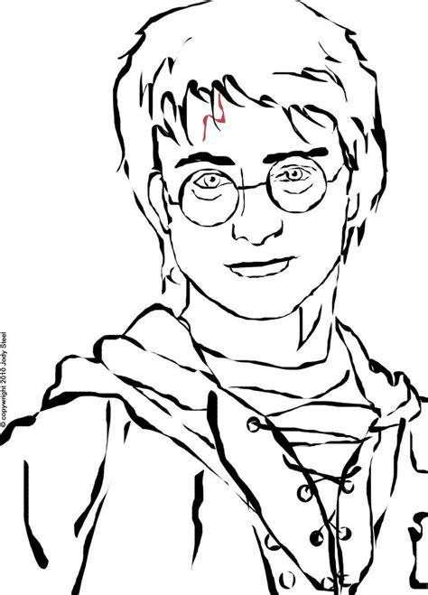 Kleurplaat Harry Potter En De Relieken De Dood by Coloriages 224 Imprimer Harry Potter Num 233 Ro 61454