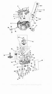 Exmark Rae708gem48300 S  N 400 000 000  U0026 Up Parts Diagram