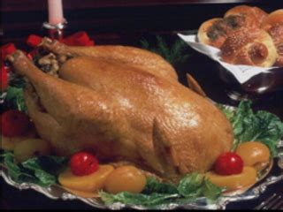 how does it take to thaw a turkey how long does it take a 12 lb turkey to thaw in the refrigerator