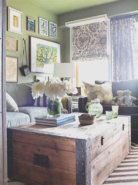 Beautiful Small Apartment Living Room Ideas Pinterest