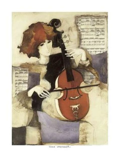 rosina wachtmeister concerto barocco size