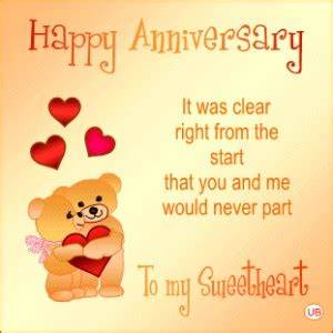 Happy 5 Months Together Quotes. QuotesGram