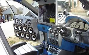Hifi Car Anlage : das lauteste car hifi auto der welt wie gross wie ~ Jslefanu.com Haus und Dekorationen