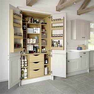 25 best ideas about small kitchens on pinterest small With kitchen cabinet trends 2018 combined with living room wall art ideas pinterest