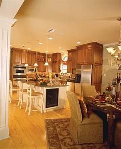 Cedar Vista Craftsman Home Plan 024d