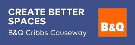 bq cribbs causeway store details diy  bq