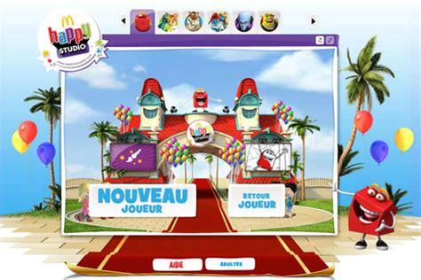 jeux gratuit en ligne cuisine mcdonald 39 s puy de dôme jeux en ligne