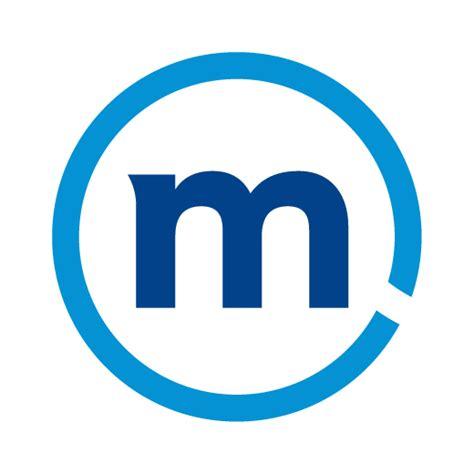 banca mediolanum leggi le recensioni dei servizi  www