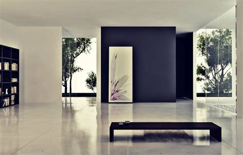 Simple Interior Wallpaper Background #211 Wallpaper  Cool