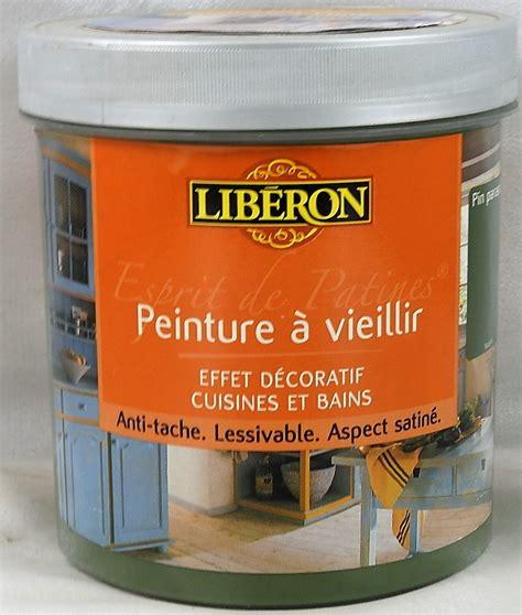 peinture liberon pour cuisine meuble de cuisine brut peindre cuisines en couleurs 12