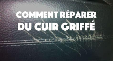 reparation siege auto en cuir les 25 meilleures idées de la catégorie réparation de