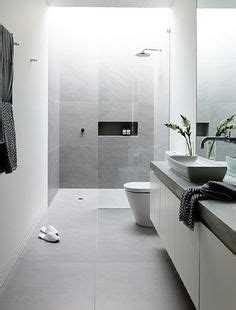 Small Area Bathroom Designs by 97 Best Small Bathroom Designs Images In 2018 Small