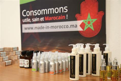 le siege des nations unis communiqué de presse retour sur 39 made in morocco