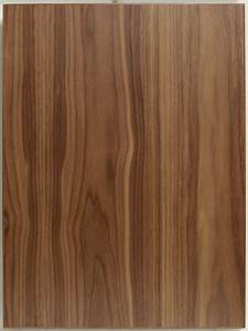 photo wood veneer laminate sheets images laminate wood With kitchen cabinets lowes with colored sticker paper