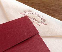invitation design jessica images invitation