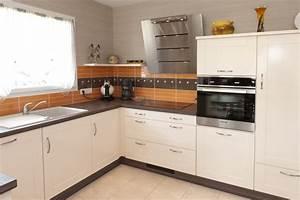 modele de cuisine cuisine en image With exemple de cuisine en l