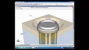 Civil Engineering Design Software Free Afes Foundation Design Software Tank Foundation Design